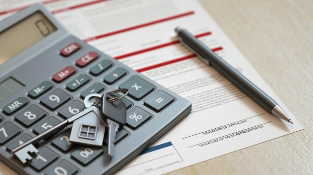 Limited Company Landlords Face Higher Mortgage Costs